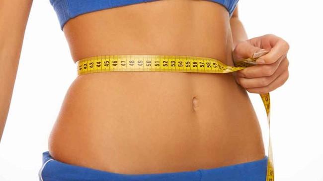 dimagrire con dieta proteica