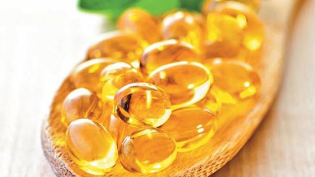 funzioni vitali omega 3