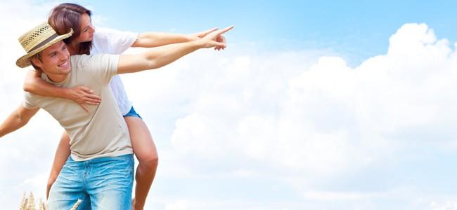 ritrovare benessere con spirulina