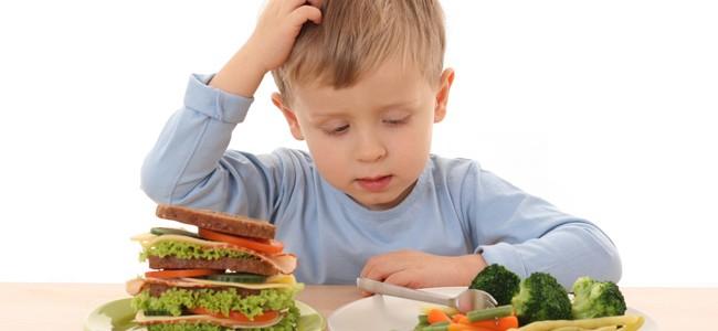 salute a base di probiotici