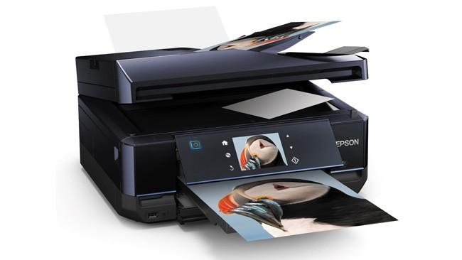 stampare tutto con stampante laser